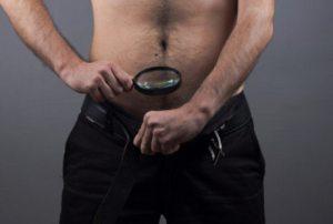 obat alami  testis bengkak sebelah sembuh sampai permanen