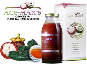 Obat herbal kulit buah zakar kendur terbaik